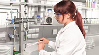 Clariant Innovates Highly Effective, Low-Carbon Footprint Surfactants for Personal Care and Cleaning Products