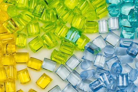 Products Plastic Pellets