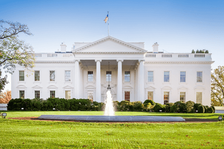 Government White House