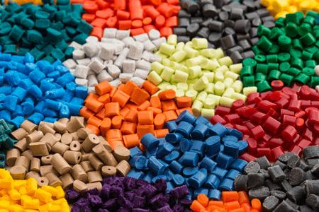 Plastic Resin Statistics Promo
