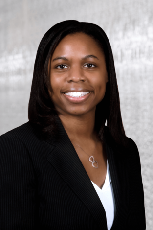 Dr. Kimberly Wise White
